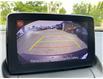 2019 Mazda CX-3 GS (Stk: 9936) in Kingston - Image 16 of 22