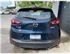 2019 Mazda CX-3 GS (Stk: 9936) in Kingston - Image 4 of 22