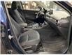2019 Mazda CX-3 GS (Stk: 9936) in Kingston - Image 20 of 22