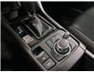 2019 Mazda CX-3 GS (Stk: 9936) in Kingston - Image 14 of 22