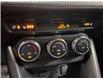2019 Mazda CX-3 GS (Stk: 9936) in Kingston - Image 13 of 22