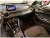 2019 Mazda CX-3 GS (Stk: 9936) in Kingston - Image 11 of 22
