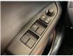 2019 Mazda CX-3 GS (Stk: 9936) in Kingston - Image 18 of 22