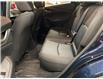 2019 Mazda CX-3 GS (Stk: 9936) in Kingston - Image 22 of 22