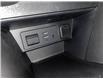 2019 Mazda CX-3 GS (Stk: 9936) in Kingston - Image 17 of 22