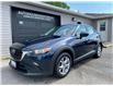 2019 Mazda CX-3 GS (Stk: 9936) in Kingston - Image 1 of 22