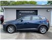 2019 Mazda CX-3 GS (Stk: 9936) in Kingston - Image 2 of 22