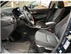 2019 Mazda CX-3 GS (Stk: 9936) in Kingston - Image 9 of 22