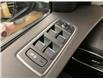 2019 Jaguar F-PACE 20d Prestige (Stk: 9942) in Kingston - Image 21 of 30
