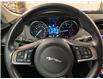 2019 Jaguar F-PACE 20d Prestige (Stk: 9942) in Kingston - Image 12 of 30