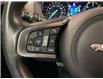 2019 Jaguar F-PACE 20d Prestige (Stk: 9942) in Kingston - Image 13 of 30