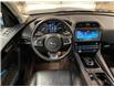 2019 Jaguar F-PACE 20d Prestige (Stk: 9942) in Kingston - Image 10 of 30