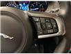 2019 Jaguar F-PACE 20d Prestige (Stk: 9942) in Kingston - Image 14 of 30