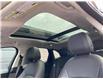 2019 Jaguar F-PACE 20d Prestige (Stk: 9942) in Kingston - Image 25 of 30