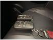 2019 Jaguar F-PACE 20d Prestige (Stk: 9942) in Kingston - Image 30 of 30