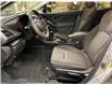 2019 Subaru Impreza Convenience (Stk: 9917) in Kingston - Image 9 of 22