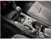 2019 Subaru Impreza Convenience (Stk: 9917) in Kingston - Image 15 of 22