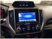 2019 Subaru Impreza Convenience (Stk: 9917) in Kingston - Image 14 of 22
