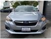 2019 Subaru Impreza Convenience (Stk: 9917) in Kingston - Image 8 of 22