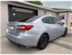 2019 Subaru Impreza Convenience (Stk: 9917) in Kingston - Image 5 of 22