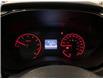 2019 Subaru Impreza Convenience (Stk: 9917) in Kingston - Image 13 of 22