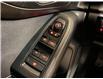 2019 Subaru Impreza Convenience (Stk: 9917) in Kingston - Image 16 of 22