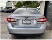 2019 Subaru Impreza Convenience (Stk: 9917) in Kingston - Image 4 of 22