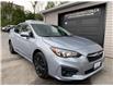 2019 Subaru Impreza Convenience (Stk: 9917) in Kingston - Image 7 of 22