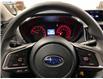 2019 Subaru Impreza Convenience (Stk: 9917) in Kingston - Image 12 of 22