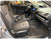 2019 Subaru Impreza Convenience (Stk: 9917) in Kingston - Image 19 of 22