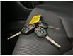 2019 Subaru Impreza Convenience (Stk: 9917) in Kingston - Image 22 of 22
