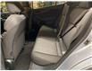 2019 Subaru Impreza Convenience (Stk: 9917) in Kingston - Image 20 of 22