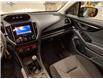 2019 Subaru Impreza Convenience (Stk: 9917) in Kingston - Image 11 of 22