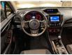 2019 Subaru Impreza Convenience (Stk: 9917) in Kingston - Image 10 of 22