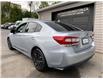 2019 Subaru Impreza Convenience (Stk: 9917) in Kingston - Image 3 of 22