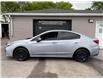 2019 Subaru Impreza Convenience (Stk: 9917) in Kingston - Image 2 of 22