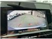 2019 Subaru Impreza Convenience (Stk: 9941) in Kingston - Image 18 of 22