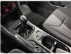 2019 Subaru Impreza Convenience (Stk: 9941) in Kingston - Image 15 of 22