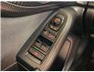 2019 Subaru Impreza Convenience (Stk: 9941) in Kingston - Image 16 of 22