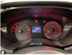 2019 Subaru Impreza Convenience (Stk: 9941) in Kingston - Image 13 of 22