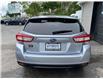 2019 Subaru Impreza Convenience (Stk: 9941) in Kingston - Image 4 of 22