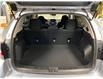 2019 Subaru Impreza Convenience (Stk: 9941) in Kingston - Image 20 of 22