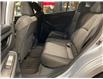 2019 Subaru Impreza Convenience (Stk: 9941) in Kingston - Image 21 of 22