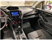 2019 Subaru Impreza Convenience (Stk: 9941) in Kingston - Image 11 of 22