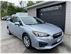 2019 Subaru Impreza Convenience (Stk: 9941) in Kingston - Image 7 of 22