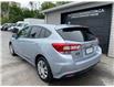 2019 Subaru Impreza Convenience (Stk: 9941) in Kingston - Image 3 of 22