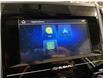 2019 Subaru Impreza Convenience (Stk: 9941) in Kingston - Image 17 of 22