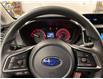 2019 Subaru Impreza Convenience (Stk: 9941) in Kingston - Image 12 of 22