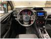 2019 Subaru Impreza Convenience (Stk: 9941) in Kingston - Image 10 of 22