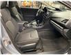 2019 Subaru Impreza Convenience (Stk: 9941) in Kingston - Image 22 of 22